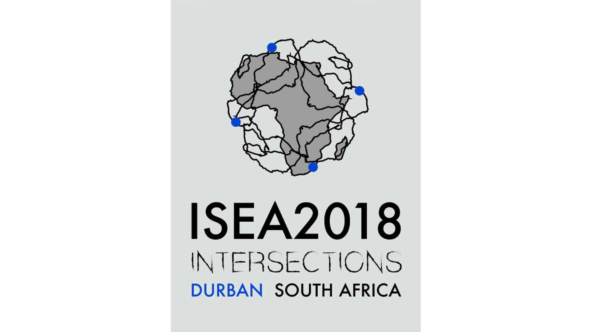 ISEA 2018