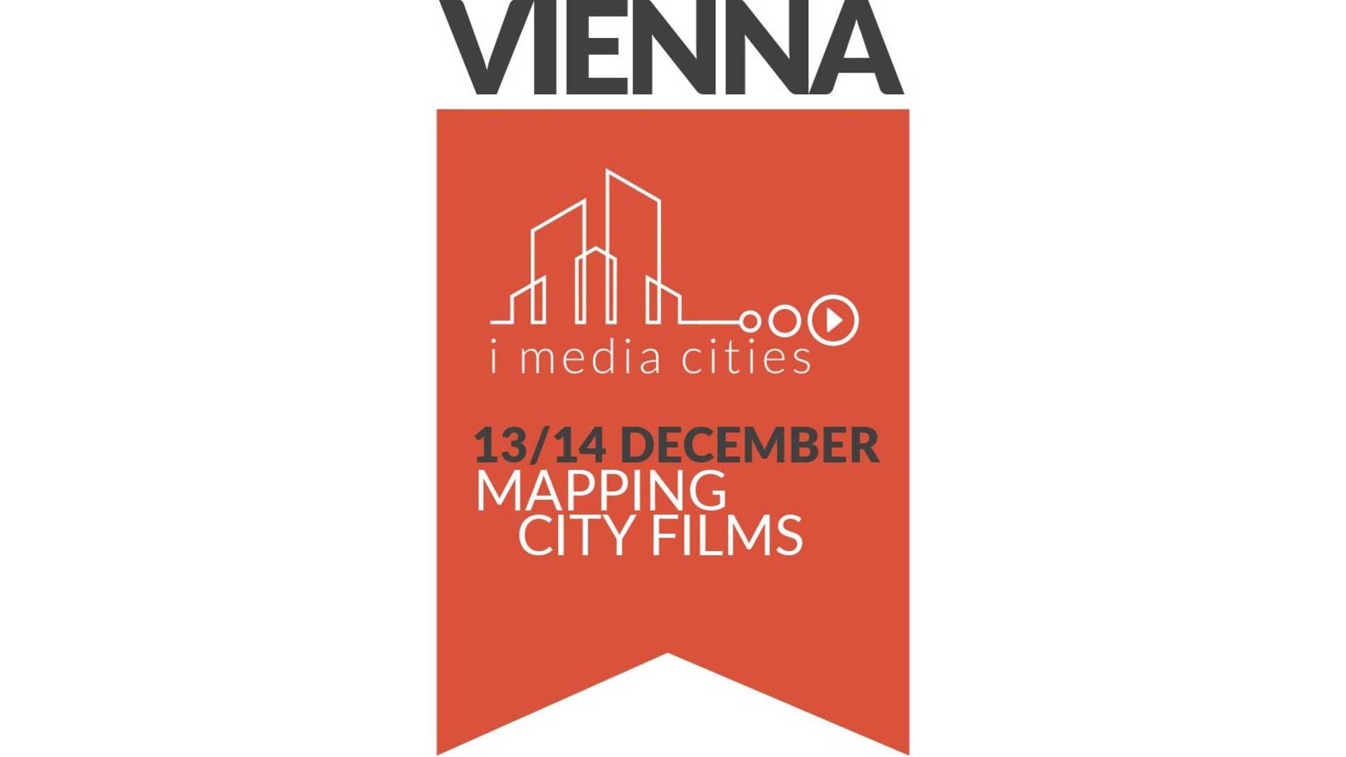 i media cities