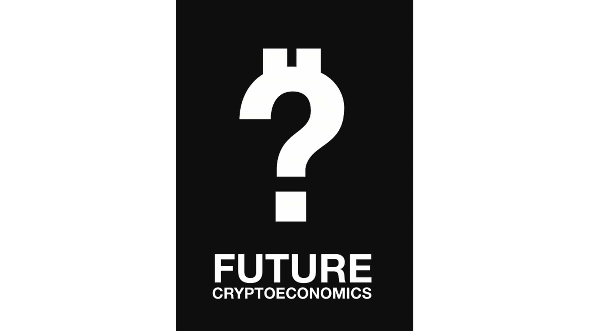 future cryptoeconomics: the genesis stack