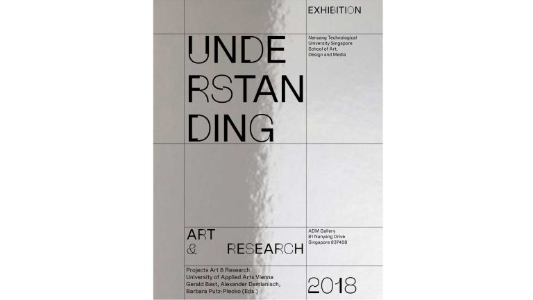 understanding – art & research (singapore)