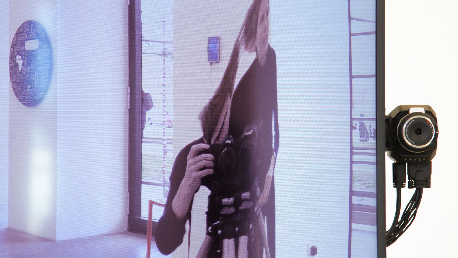 tx-mirror